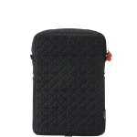 "Belkin 10.2"" Quilted Sleeve 10.2"" Messenger case"
