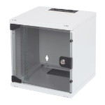 Digitus DN-10-05U-1 network equipment cabinet/enclosure