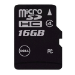 DELL 385-BBKJ memoria flash 16 GB MicroSDHC