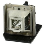 MicroLamp ML11816 projection lamp