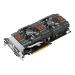 ASUS PCI-E N GeForce GTX 660 DirectCU II
