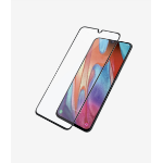 PanzerGlass Samsung Galaxy A41 Edge-to-Edge