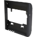 Cisco CP-7800-WMK= Black telephone mount/stand