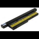 2-Power CBI0932A rechargeable battery