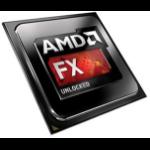 AMD FX 6300 3.5GHz 6MB L2 processor