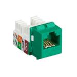 Black Box FMT634-R3-25PAK keystone module
