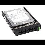 """Fujitsu S26361-F5588-L960 internal solid state drive 2.5"""" 960 GB Serial ATA III"""