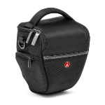 Manfrotto MB MA-H-S camera case Holster Black