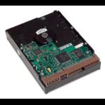 HP 500GB SATA 6Gb/s 7200 Hard Drive LQ036AA-ref