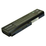2-Power CBI3147A Lithium-Ion (Li-Ion) 4400mAh 11.1V rechargeable battery
