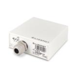SilverNet Pico 95 Network bridge 95 Mbit/s White