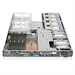 HP ProLiant SL165s G7 1U Tray Node Server