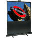 "Sapphire SFL200 projection screen 2.54 m (100"") 4:3"