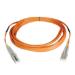 Lenovo 30m LC-LC OM3 MMF fibre optic cable