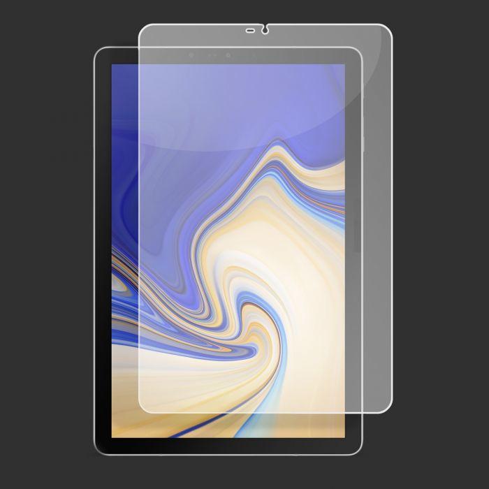 Compulocks iPad Mini 7.9IN Shield Screen Protector