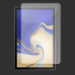 Compulocks DoubleGlass Screen Shield Protector de pantalla Apple 1 pieza(s)