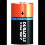 Duracell BUN0078A Alkaline non-rechargeable battery