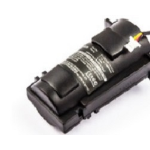 CoreParts MBS9014 printer/scanner spare part 1 pc(s)