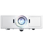 Optoma ZW500T-W data projector Large venue projector 5000 ANSI lumens DMD WXGA (1280x800) 3D White