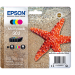 Epson Multipack 4-colours 603 Ink
