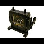 Pro-Gen ECL-7895-PG projector lamp