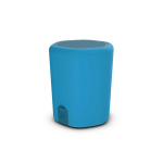 KitSound Hive2o Blue 5 W
