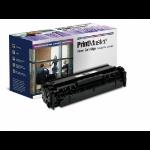 PrintMaster Black Toner Cartridge for HP Color LaserJet Pro MFP M476DN/DW/NW/HC