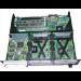 HP C9660-67911 Laser/LED printer PCB unit