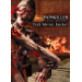 Nexway Painkiller Hell & Damnation - Full Metal Rocket (DLC 4) PC Español