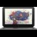 "HP ZBook x2 G4 Grey Hybrid (2-in-1) 35.6 cm (14"") 3840 x 2160 pixels Touchscreen 7th gen Intel® Core™ i7 i7-7500U 16 GB DDR4-SDRAM 512 GB SSD"