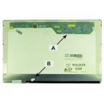 2-Power 2P-LTN141AT04 Display notebook spare part