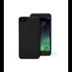 "Port Designs 901815 mobile phone case 11.9 cm (4.7"") Cover Black"