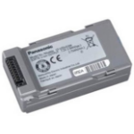 Panasonic CF-VZSU53AW Lithium-Ion (Li-Ion) 3400mAh 7.2V rechargeable battery