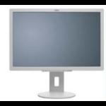 "Fujitsu Displays B22-8 WE 22"" LED Flat computer monitor"