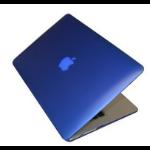 Max Cases MAXMBA11BLU notebook accessory