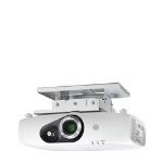 Panasonic ET-PKR100S ceiling White project mount
