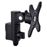 Atdec AWM-A13-B flat panel mount accessory