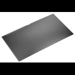 HP 12,5-Zoll-Datenschutzfilter