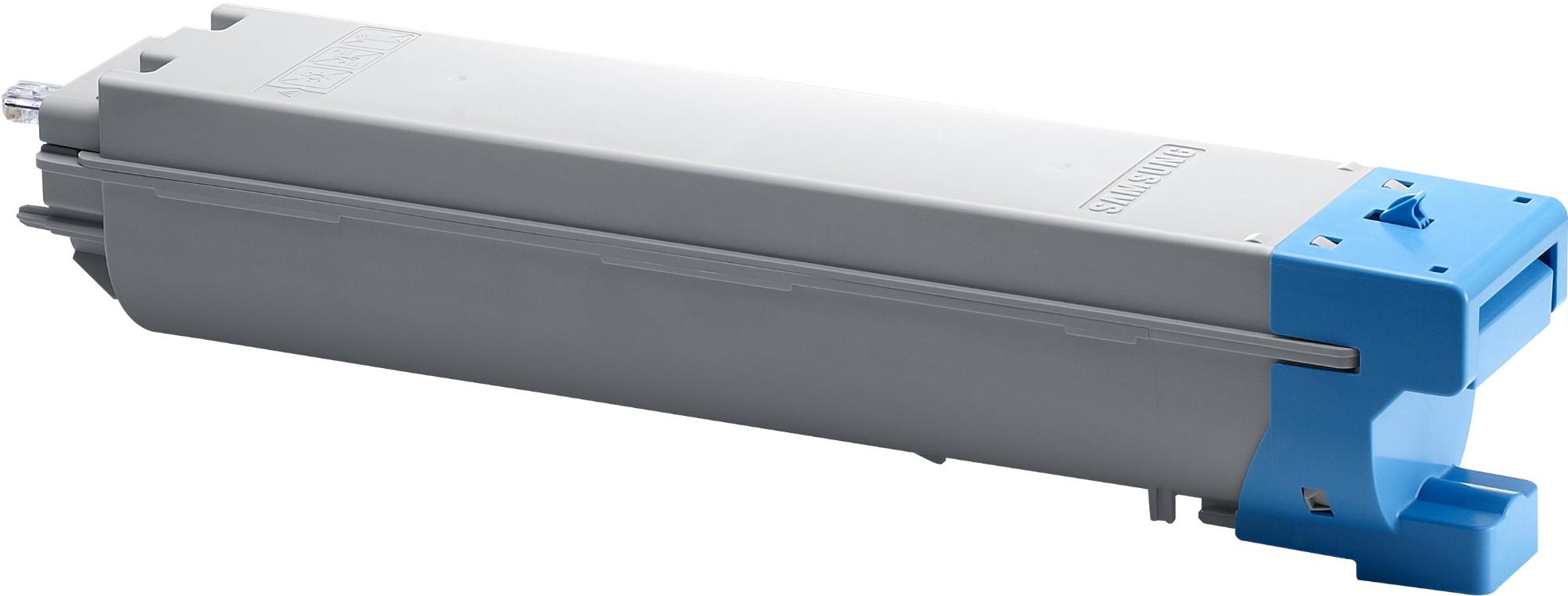 HP SU093A (CLT-C659S) Toner cyan, 20K pages