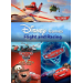 Nexway Disney Flight and Racing vídeo juego PC Antología Español