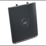 802.11a/g Non-modular IOS AP;RP-TNC;ETSI Cnfg REMANUFACTURED