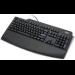 IBM Preferred Pro Full Size Keyboard - PS/2 - Spanish