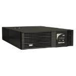 Tripp Lite SMX5000XLRT3U SmartPro 230V 5kVA 3.75kW Line-Interactive Sine Wave UPS, 3U, Extended Run, Network Card Options, USB, DB9