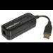 US Robotics 56K USB Softmodem 56Kbit/s modem