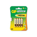 GP Batteries Ultra Alkaline 151003 non-rechargeable battery