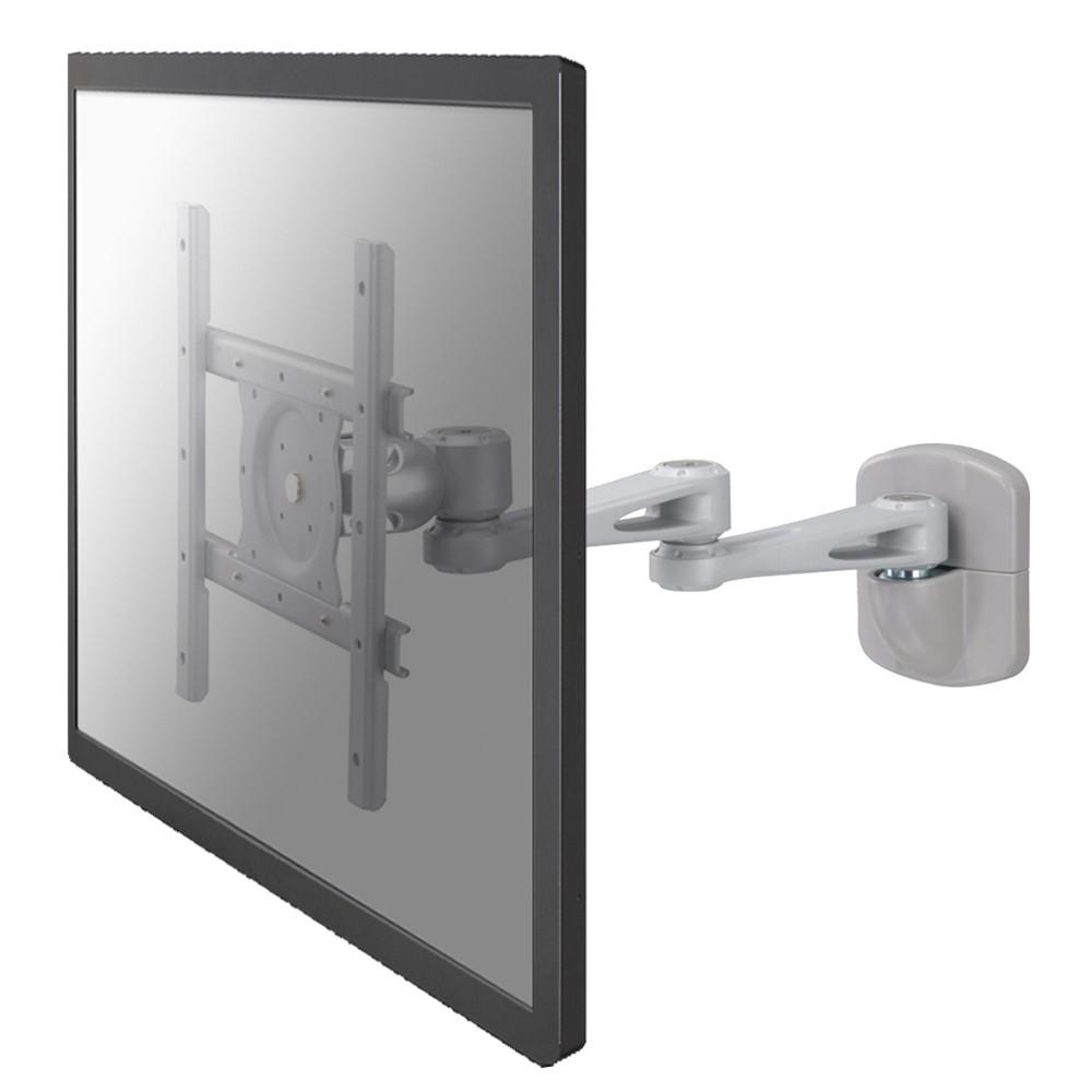 LCD Monitor Arm (fpma-w935)