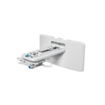 Epson America Ultra Short Throw Wall Mount
