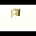 HP Sep Pad Arm