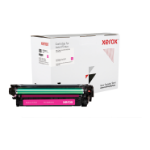 Xerox 006R03674 compatible Toner magenta, 7K pages (replaces HP 504A)
