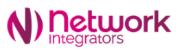 ** NEW ** Network Integrators